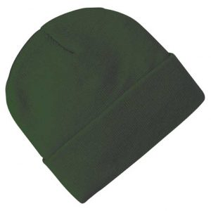 4229 Acrylic Beanie Workwear By Loop Workwear NZ