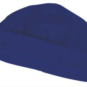 4292 Fleece Beanie Workwear By Loop Workwear NZ