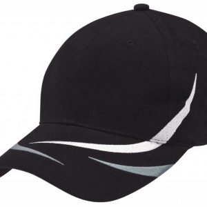 4353 Cyclone Cap Workwear By Loop Workwear NZ