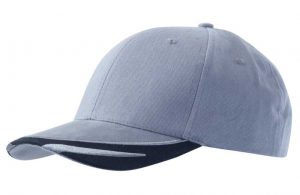 4360 Bolero Cap Workwear By Loop Workwear NZ