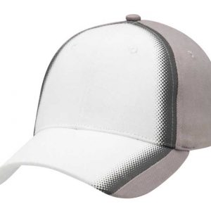 4366 Shadow Cap Workwear By Loop Workwear NZ