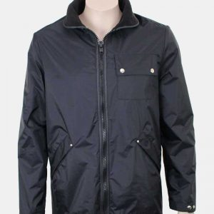 Elements Company Jacket By Loop Workwear
