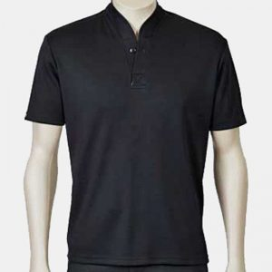 Relief Company Shirt By Loop Workwear