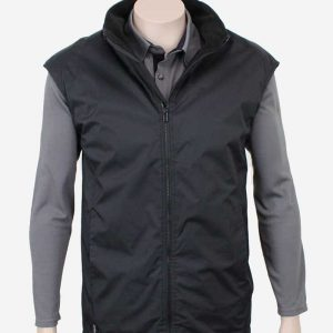 Shelter Company Vest By Loop Workwear NZ