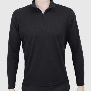 Norfork Breathable Polo By Loop Workwear NZ