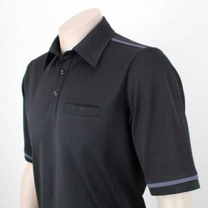 Karaka Polo Shirt - Loop Workwear NZ
