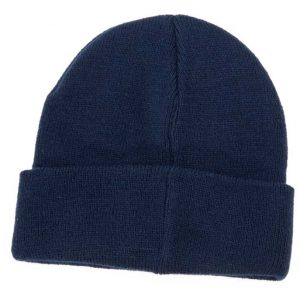 4230 Wool Blend Beanie Workwear By Loop Workwear NZ