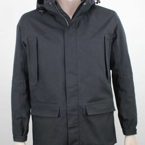 Catlins Waterproof Jacket By Loop Workwear NZ