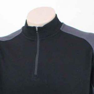 Merino Workwear