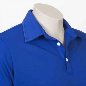 Workwear Polos