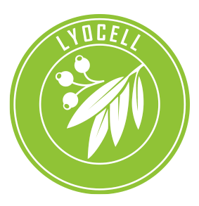 Lyocell - Loop Workwear NZ