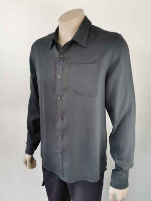 Jacob Men's Casual Business Shirt