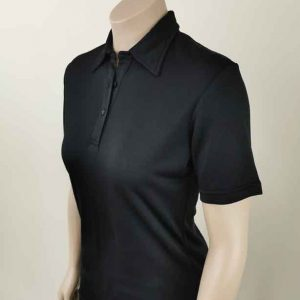 Lyocell Woman's Polo