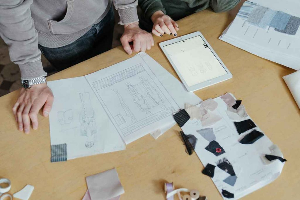The Sustainable Custom Workwear Designs Your Company Needs