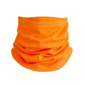 Face and Neck Gaiter