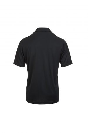 Breathable Corporate Polo