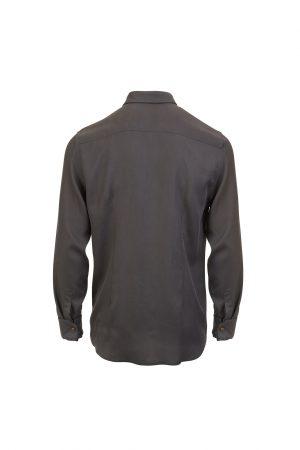 Men's Casual Business Shirt