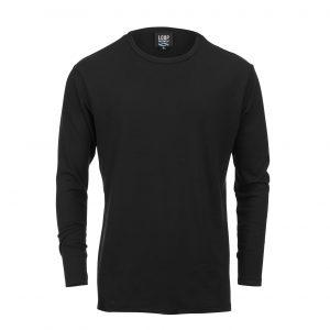Merino Long Sleeve T Shirt