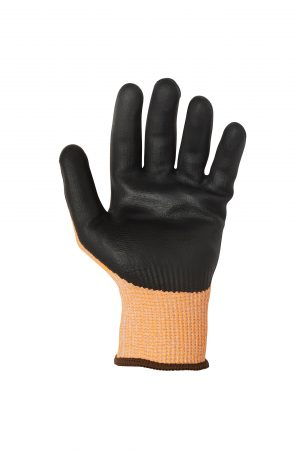 Touchscreen Safety Cut resistant Gloves