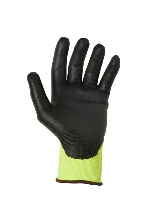 Touchscreen Safety Gloves