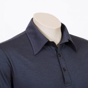Men's Work Polo Shirts