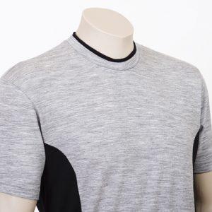 Men's Work T-Shirts & Singlets