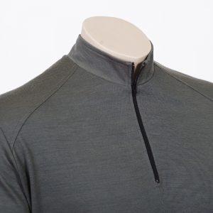 Winter Workwear